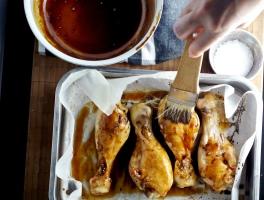 pollo cotto 2